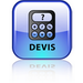 devis Hd Recovery
