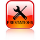 Prestations HD Recovery